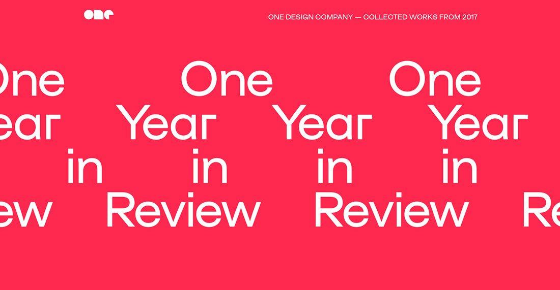 2018年LOGO设计趋势有哪些